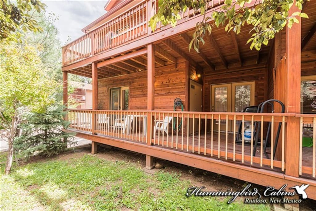 Texas hold 39 em 739 townhouses for rent in ruidoso new for 6 bedroom cabins in ruidoso nm