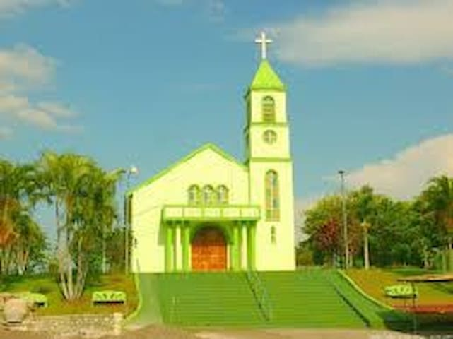 Naranjo, Alajuela, Costa Rica