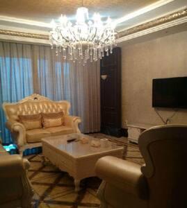 高档公寓 - Nanchang Shi