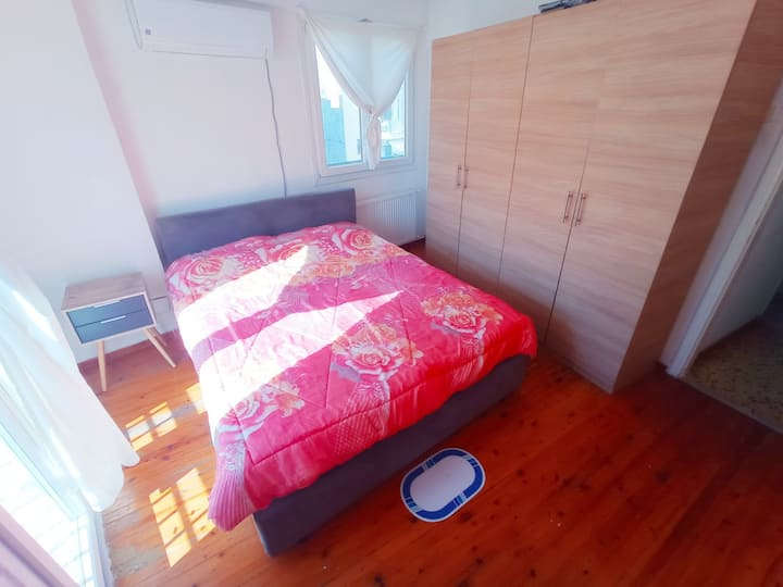 Appartment in Neapoli Thessaloniki