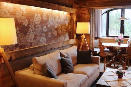 Royal-Suite, 4-6 Pers., ca. 83-85 qm