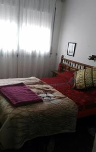apartamento en pineda de mar, cerca de calella - Pineda de Mar - Apartament