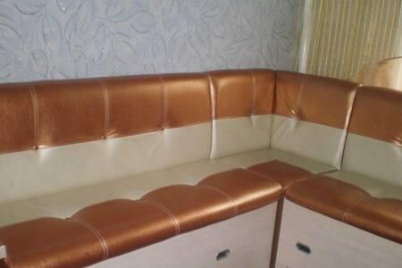 Гостевой Дом, Kovrov, У нас как дома