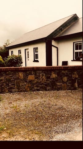 Country Cottage near Youghal