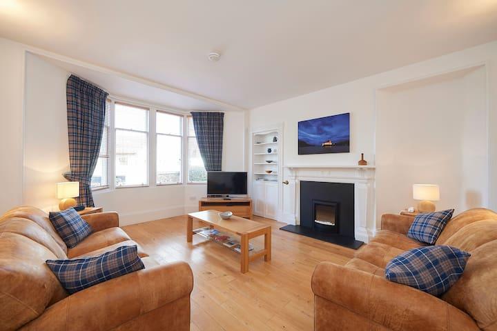 Braevellie Apartment (No1)
