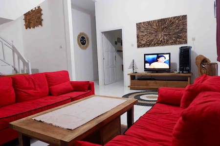 EL Nino Homestay Exclusive