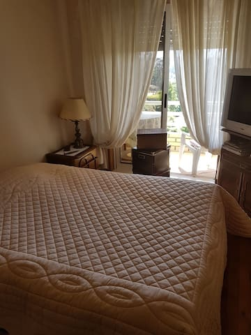 3 Bedrooms 20km from Fátima - Vila Moreira - House