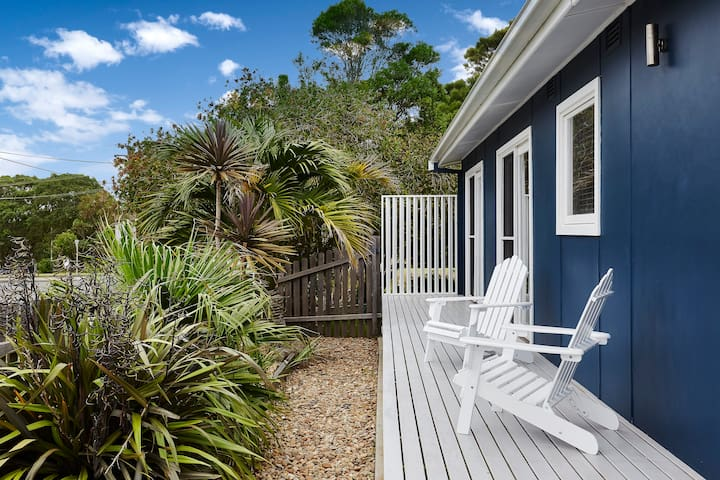 Blue Island - Awarded pet friendly rental