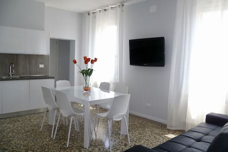 Appartamento Al Capitello