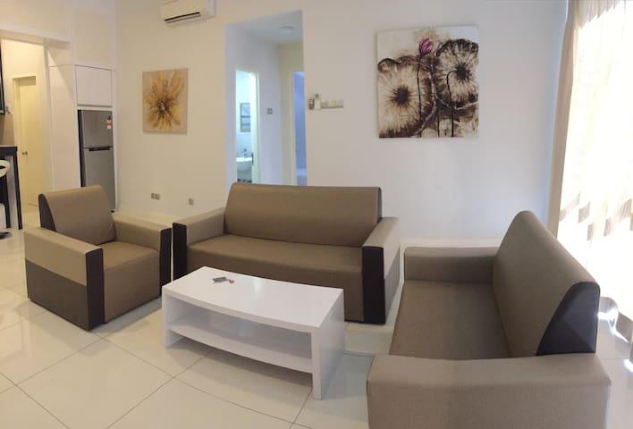 Kota Kinabalu Sublets Short Term Rentals Rooms For Rent