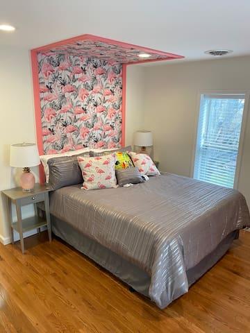 Key West Suite