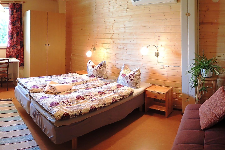 Room Valo