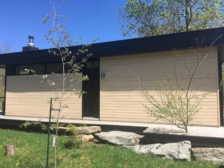 Cabin Sutton 248