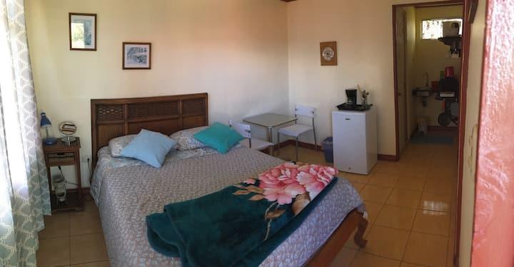 Villa Ángel Habitación privada