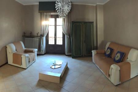 Bellissimo appartamento in Bardonecchia - Bardonecchia