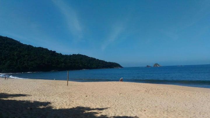 Paraíso a Beira-Mar