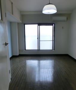 residence1room - Sakai Ward, Sakai