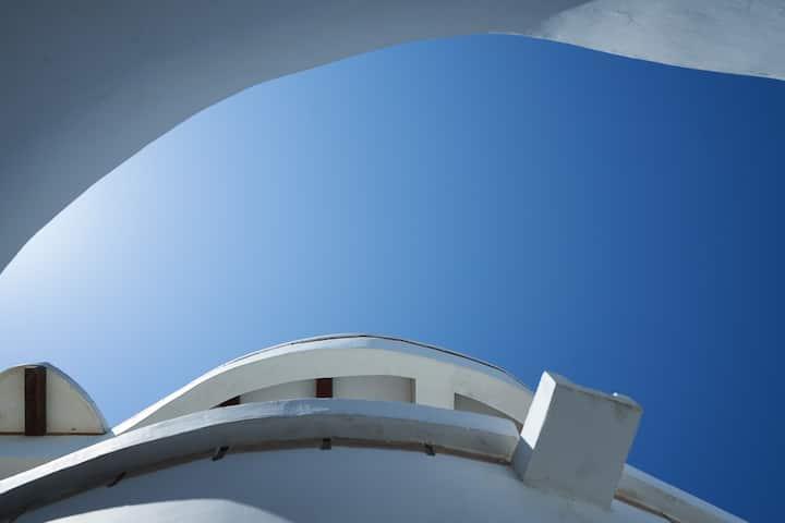 Casa Caracola: Estrella de Mar