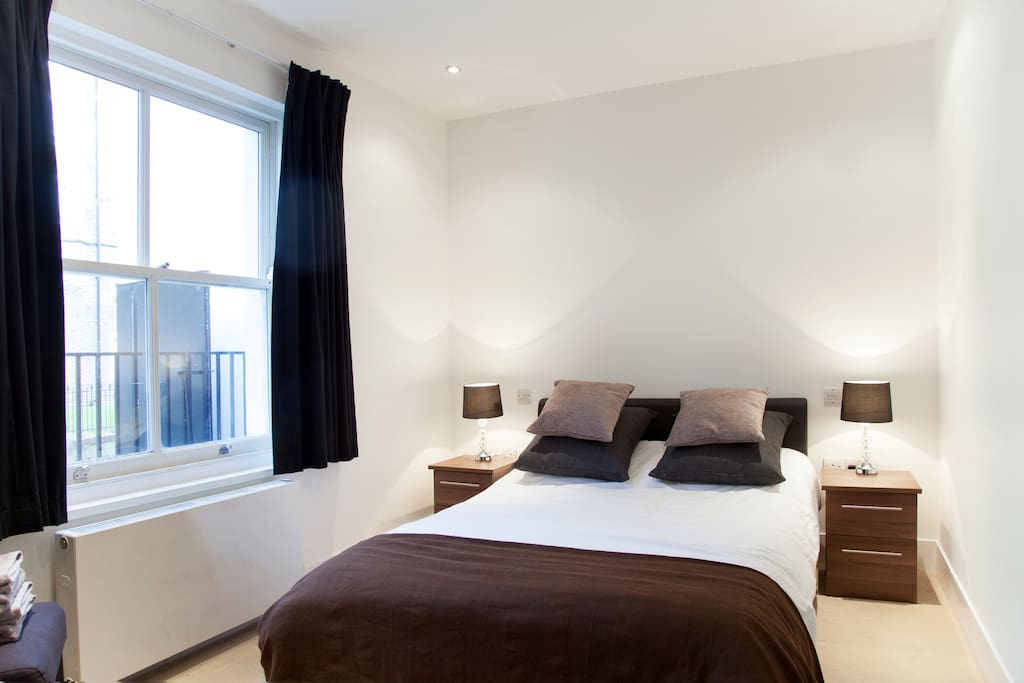 Ely cottage b b room s chambres d 39 h tes louer for Chambre d hote londres