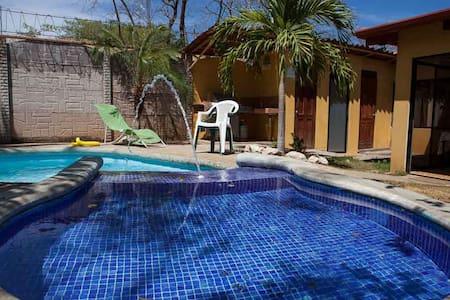 Villa del Coco - Coco - House
