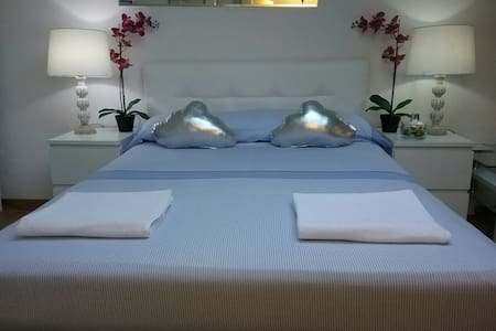 Apartamento (loft) en Puerta de Sol , kmO, 3 PAX. - Madrid, Comunidad de Madrid, ES
