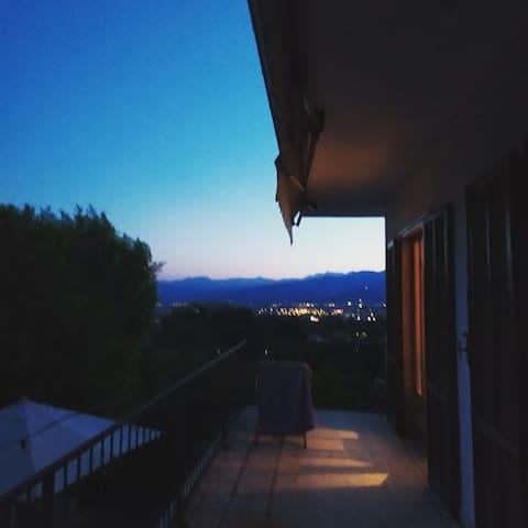 Casa La Collina 🌿Torre Canavese(Colline Moreniche