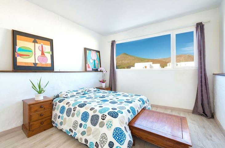 Apartamento en Tao