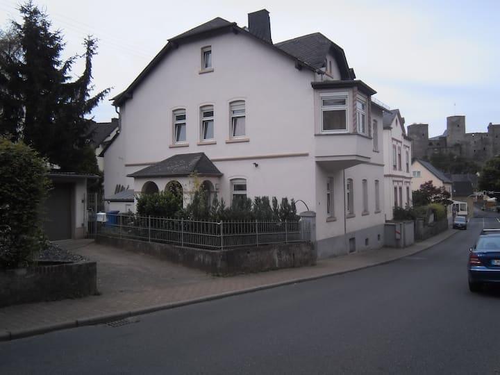 dach-studio-runkel