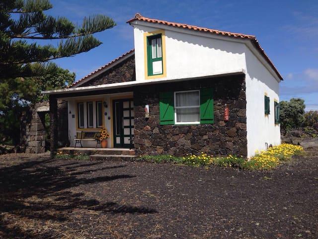 Casa da Costa