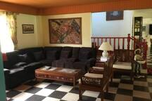 BELLE VILLA THAI, 4 Bedrooms for 8P,  in Phuket