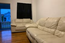 103- Comfortable Room with FREE WiFi n kitchen use