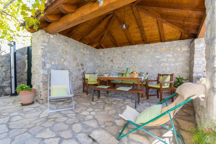 Holiday home near Dubrovnik
