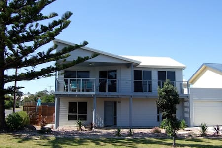 Port Elliot Beach House - Port Elliot