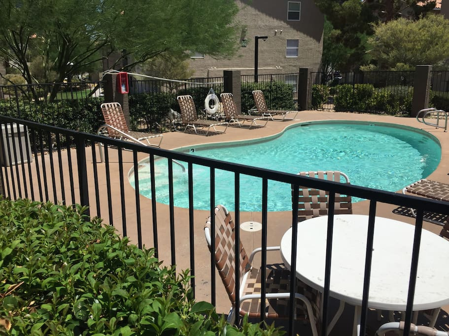 2 Bedroom Strip Walking Distance Apartments For Rent In Las Vegas Nevada United States