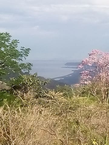 Costa Rica Suite with a Beautiful View - San José - Bed & Breakfast