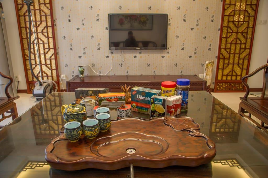 索尼3D电视-电视盒子