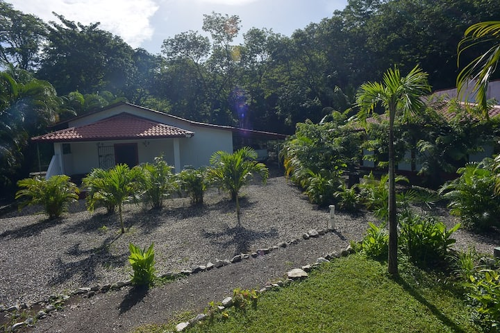 Villas Jungle 4