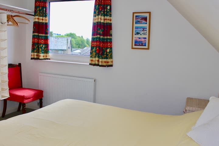 MeadowViewEnsuite B&B,Staveley,LakeDistrict,Rm3of3