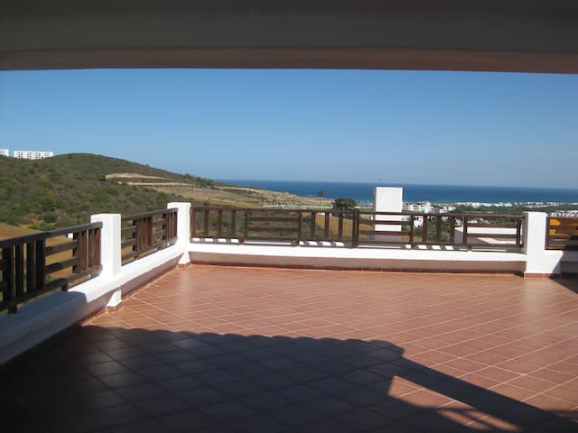 Cabo Negro, Cabo Dream - Cabo Negro - Appartement