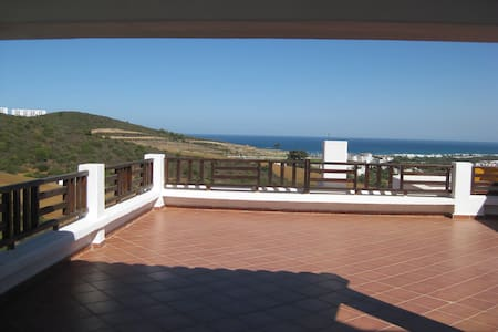 Cabo Negro, Cabo Dream - Cabo Negro - Apartment