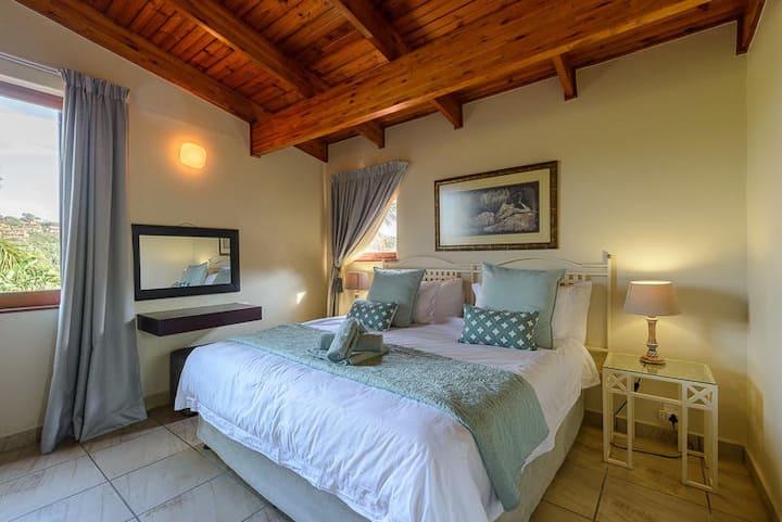 Four Bedroom Standard 3005