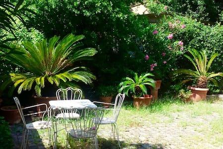 Villa Iolanda - Rimini