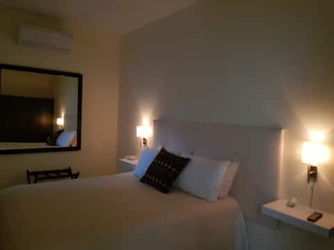 Apartamentos Platinum suite No.1