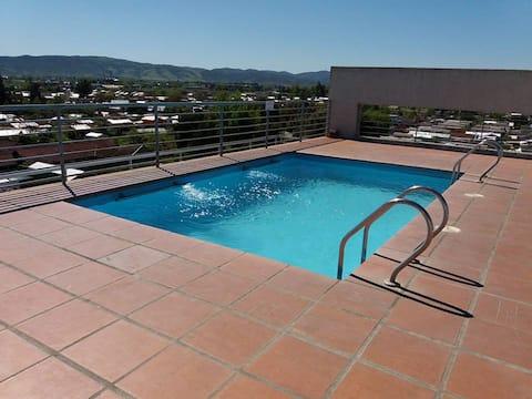 Apartamento Buena Vista P
