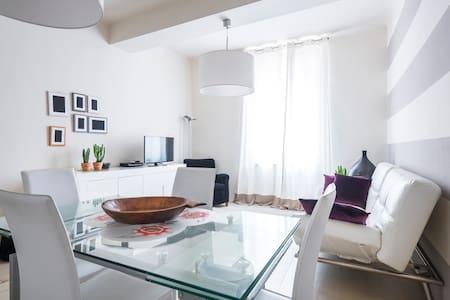 Èlégant appartement  dans le centre de Modène
