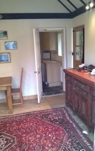 Annex - Godalming - Guesthouse