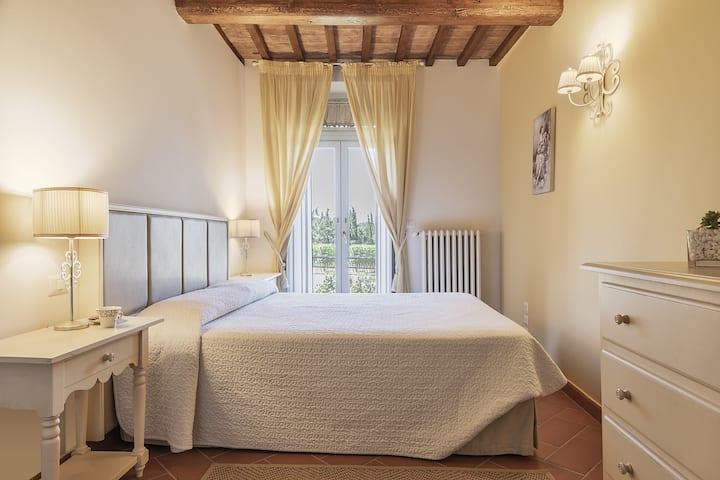 Residenza Piandaccoli - Brunelleschi 4
