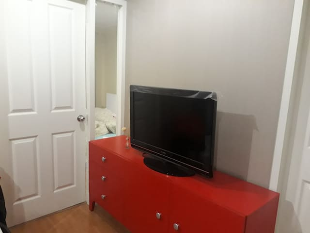 Convenient modern 1 bedroom near BTS onnut