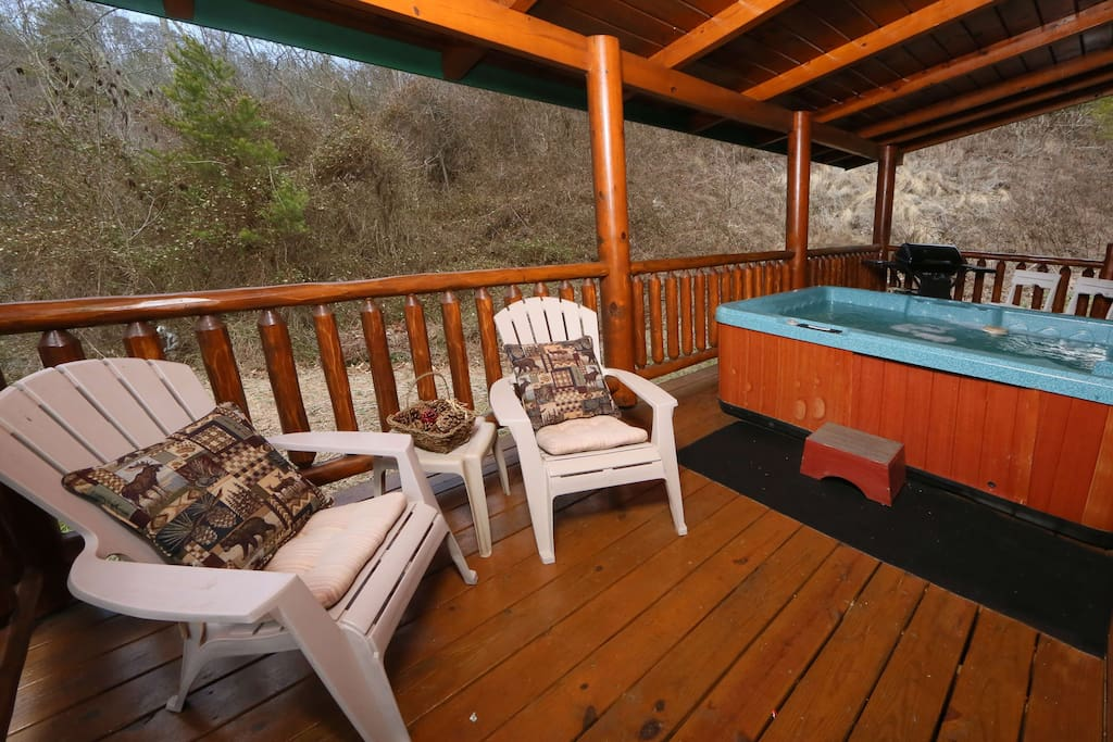 Chair,Furniture,Deck,Porch,Jacuzzi