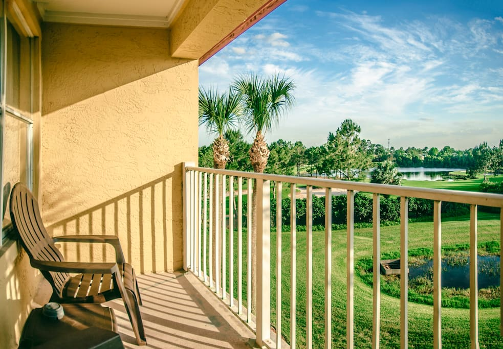 1 bedroom 1 bath deluxe breakfast wi fi 4 apartments 1 bedroom apartments for rent in orlando